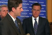 Romney campaign braces for fire from the...