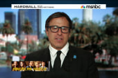 David O. Russell talks film and culture