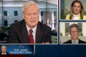 Sandusky trial shows alleged victims'...