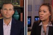 Debate over Florida's voter ID law