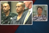 Bond hearing set for George Zimmerman