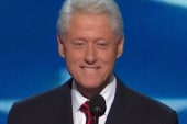 Does the Obama campaign need Bill Clinton...