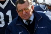 What did Joe Paterno know?