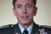 More controversy arises in Petraeus scandal