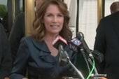 Bachmann, conservatives push Muslim...
