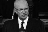 The bipartisan legacy of Dwight D. Eisenhower