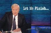 Matthews: Romney campaign's ...