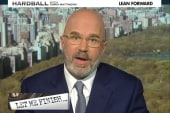 Smerconish: Pennsylvania primary 'is a...