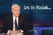 Matthews: 'I fear the evil influence of...