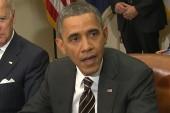 Can Obama pull a comeback?