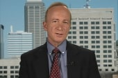 Gov. Daniels: Rep. Party has more to offer...