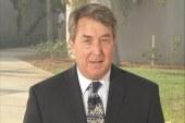 NBC News: George Zimmerman is in custody