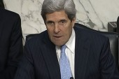 What John Kerry for Sec. of State means...