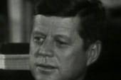 Matthews: Happy birthday Kennedy, our...