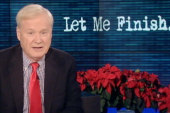 Has Gingrich become a greater threat to...