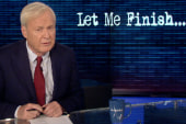 Matthews: What will pushing Obama on gay...