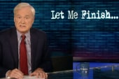 Matthews: Reduce abortions by promoting...