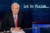 Matthews: Horrid economic news must be a...