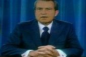 Matthews: Watergate anniversary recalls...