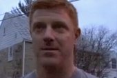 Smerconish: How did McQueary get hired?