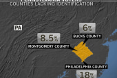 Smerconish: Pa. voter ID law will have ...