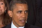 Smerconish: Obama cut taxes in a big way,...
