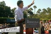 Matthews: 'Politics don't end when someone...
