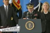 Matthews: American leadership is 'holding...