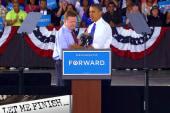 Matthews: First presidential debate will...