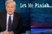 Matthews: Obama needs to make next debate...