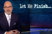 Michael Smerconish shares Father's Day advice