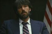 Matthews: 'Argo' truly was 2012's best film