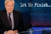 Matthews: GOP increasingly stands for ...