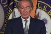Matthews: With Mass. Senate seat up for...