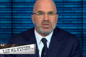 Smerconish: In online commenting,...