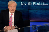Matthews: The 2016 presidential campaign...