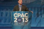 Matthews: The Republican platform seems to...