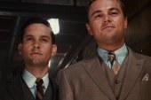 Matthews: As Gatsby beats on against the...
