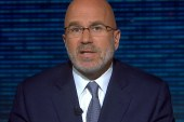 Smerconish: We should legalize prostitution
