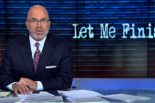 Smerconish: The difference between crime...