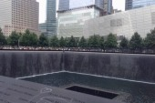 Smerconish: Go see the 9/11 memorial, and...