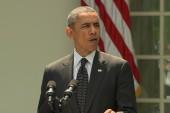 Matthews: The president must act