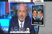 Hardball Monday, April 2