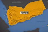 Yemen 'belly of the beast' for al-Qaida?