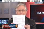 Obama vs. Romney health care law: 'same f...
