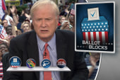 More on September 3: The GOP's 3-pronged...