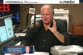 Republicans fail to challenge Limbaugh