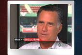 Romney's likability problem