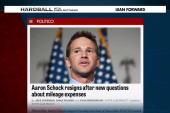 Rep. Aaron Schock to resign amid spending...