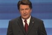 SNL pokes fun at 2012 GOP candidates